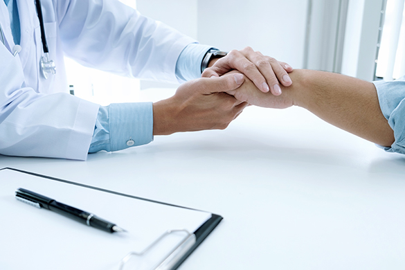 Khám sức khỏe định kỳ cho doanh nghiệp bao gồm những dịch vụ gì?