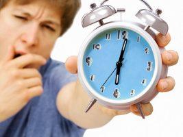 Bệnh mất ngủ do đâu? Nguyên nhân và triệu chứng là gì?