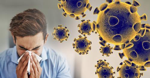 Bệnh viện đa khoa Hòa Bình chưa ghi nhận trường hợp nào nhiễm virus corona